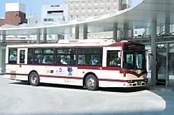 DSCN2763