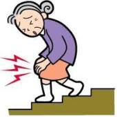変形性膝関節症2