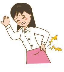 腰痛5 (2)